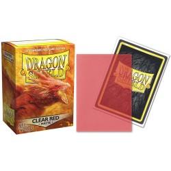Dragon Shield Matte Art...