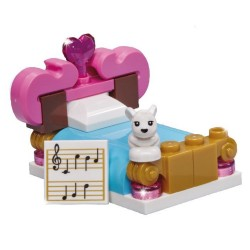 LEGO MINIFIGURE DISNEY...