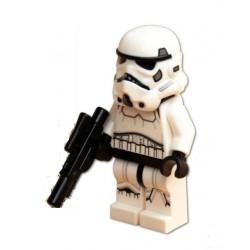 LEGO MINIFIGURE STAR WARS...