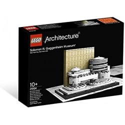21004 ARCHITECTURE SOLOMON...