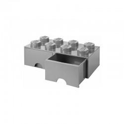 LEGO STORAGE SCATOLA...