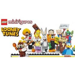 LEGO 71030 LOONEY TUNES 12...