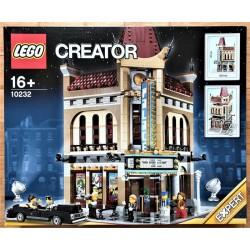 LEGO 10232 PALACE CINEMA...
