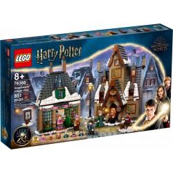 LEGO 76388 HARRY POTTER...