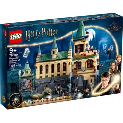 LEGO 76389 HARRY POTTER La...