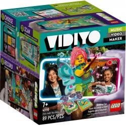 LEGO 43110 VIDIYO FOLK...