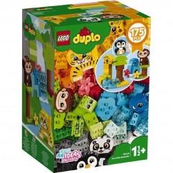 LEGO 10934 DUPLO ANIMALI...