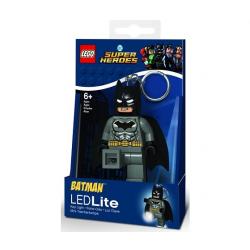 LEGO LGL-KE92 BATMAN SUPER...