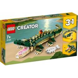 LEGO 31121 CREATOR...