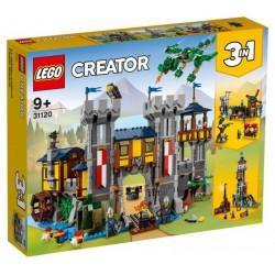 LEGO 31120 CREATOR EXPERT...