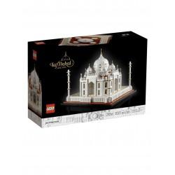 LEGO 21056 ARCHITECTURE TAJ...