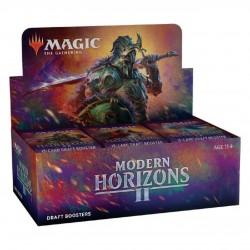 MAGIC THE GATHERING BOX...