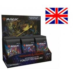 MAGIC THE GATHERING...