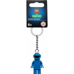 LEGO 854146 COOKIE MONSTER...