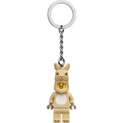 LEGO 854081 RAGAZZA LAMA...