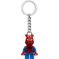 LEGO 854077 SPIDER-HAM...