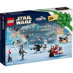 LEGO 75307 STAR WARS...