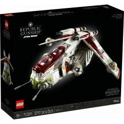 LEGO 75309 STAR WARS...