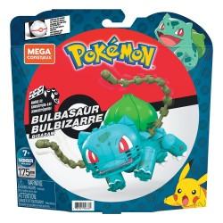 Pokémon Mega Construx...