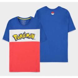 Pokémon - The Logo...
