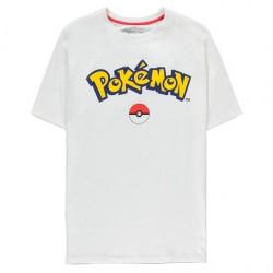 Pokémon - Logo Core -...