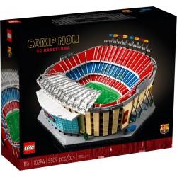 LEGO 10284 CREATOR EXPERT...