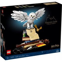 LEGO 76391 HARRY POTTER...