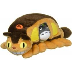 PELUCHE TOTORO CAT BUS -...